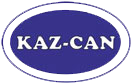 ТОО Kaz-Can